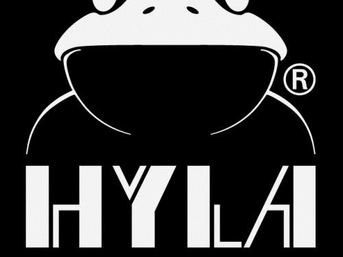 HYLA_TÜRKİYE_LOGO-crop